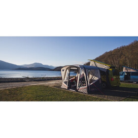 Vango Tolga VW Auvent, shadow grey